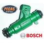 Bico Injetor Palio Fire 1.0 1.3 16v 0280156020 Bosch Novo