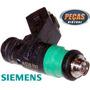 Bico Injetor Megane 2.0 H028797 Itgm60 Siemens Deka Novo