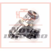 Bico Injetor Linha Renault Scenic Clio 1.6 16v Iwp026 Novo