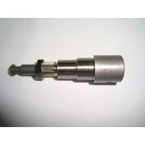 Elemento Bomba Injetora Motor Tobata Tr8 Tr9 Tr10