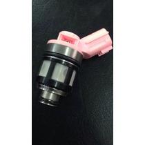 Bico Injetor (rosa) Nissan Pathfinder - Js20-1