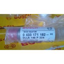 0433171 182- Elemento Valvula Bosch Diesel