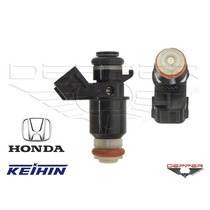 Bico Injetor Honda Civic 1.7 New Fit 1.5 1.7 16450-pld-003
