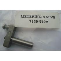 Valvula Dosificadora Bomba Injetora Cav 7139-559a