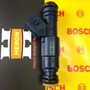 Bico Injetor 0280155933 Omega Australiano 3.8 Novo Bosch