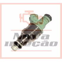 Bico Injetor Fiesta Courier Ka 1.0 1.3 Endura 0280150993