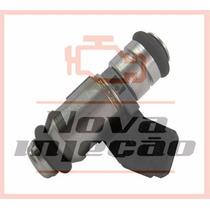 Bico Injetor Renault Clio Sandero Logan Scenic 1.6 16 Iwp179