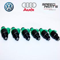 Bico Injetor Audi A4 - A6 - 078133551bb - (original)
