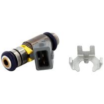 Bico Injetor Sistema À Gás Gnv Siena Tetrafuel - Magnet