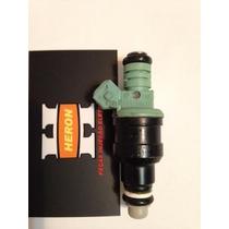 Bico Injetor Bmw 325i 0280150415 Original Bosch