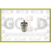 Bico Injetor ( Dn10pdn129) Pajero Gls/ 2.8 Td 8v