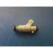 Bico Injetor Combustivel Corsa 1.0 Vhc Flex 0280156286