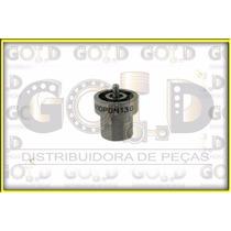 Bico Injetor (dn10pdn130) L200/ L200 Sport (hpe)/ L300
