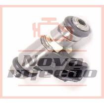 Bico Injetor Fiat Palio Siena Strada 1.4 Flex Iwp003