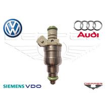 Bico Injetor Audi A4 A6 2.8 V6 Vw Passat Vr6 078133551d