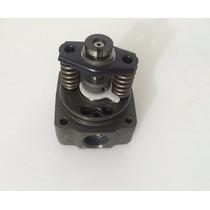 Corpo Distribuidor - Bosch - Zexel - 9461615356