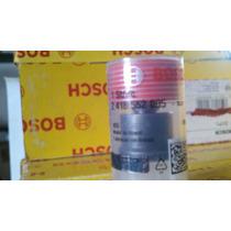 2418552005 - Elemento Valvula Bosch Diesel