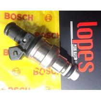 Bico Injetor Vw Passat 1.8 Audi A4 A6 0280150459 058133551d