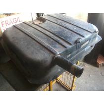 Tanque Combustivel Belina Scala 78/91 63 Litros Gas/alc.