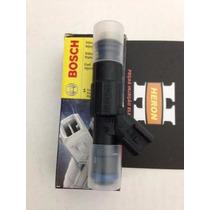 0280156081 12567905 Bico Injetor Blazer E S10 4.3 V6 Bosch