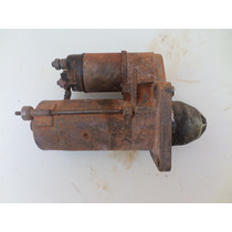 Motor Do Arranque/fiat Tipo 2.0/95/barato