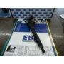Bico Injetor Renault Master 2.5 16v 2006/....