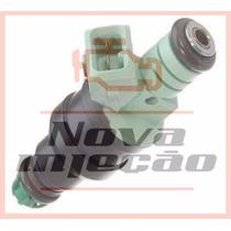 Bico Injetor Bmw 323 325 520 523 0280150415