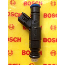 Bico Injetor Gm Blazer S10 4.3 V6 0280156081 12567905 Novo
