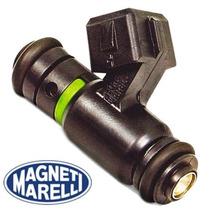 Bico Injetor Santana Gol Parati 2.0 Alcool Iwp043 M. Marelli
