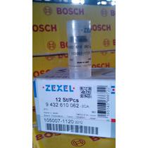 9432610 062- Elemento Valvula Zexel Diesel