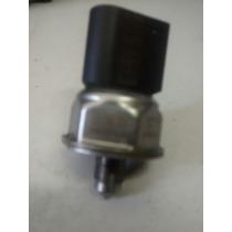 Sensor De Pressão Do Combustível Bmw 7537319-05
