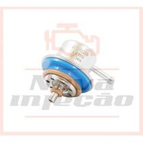 Regulador De Pressao Aranha Blazer / S10 4.3 V6 Produto Novo