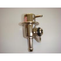 Regulador Pressão Gm Vectra Cd 2.0 16v 96/ Bosch 0280160577