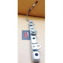 Flauta + Regulador De Pressão Denso 23270-22020 2327022020
