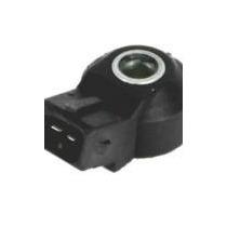 Sensor De Detonação Gm Blazer, S10 2.2 Mpfi 97, Blazer, S10