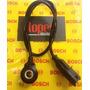 Sensor Detonação Fiat Marea 2.0 20v 0261231144 Bosch