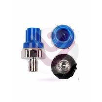 Sensor Detonacao Honda Civic Ex 96 97 98 99 00 30530-p2m-a01
