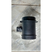 Sensor De Ar Fluxo Maf Bmw 540 740 X5 4.4 Land Rover Varias