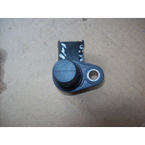Sensor De Fase Fiat Fire 1.0 E 1.4 Palio, Uno , Ideia Origin