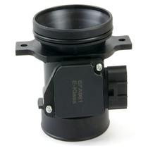 Sensor De Fluxo De Ar Focus E Mondeo - Motor Duratec E Zetec