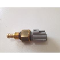 Sensor De Temperatura Mondeo Escort Zetec 1.8 16v 98/00