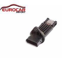 Sensor De Fluxo De Ar (maf) Bmw X5 (e53) 3.0 D 2001 A 2006
