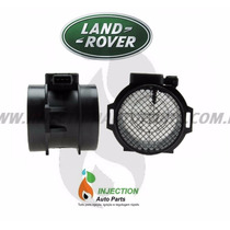 Medidor Fluxo Ar Maf Land Rover Discovery Ii 2.5 1995 Diante