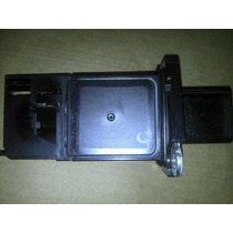 Sensor Fluxo Ar New Fiesta/fusion/eco/focus 3l3a-12b579-ba