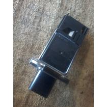 Krros - Sensor Maf Fluxo Ar Fusion Focus 3l3a-12b579-ba