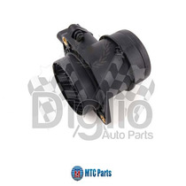 Medidor Volume De Ar Maf - Audi A3 - Vw Bora, Golf, New B