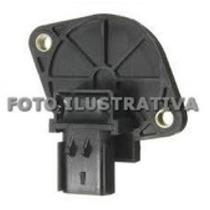 Sensor Fase Chrysler Pt Cruiser/neon/stratus 2.0/2