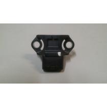 Sensor Map Toyota Etios 89421-52010