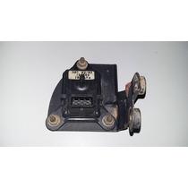 Sensor Map Suporte Fiat Tempra Magneti Marelli Original
