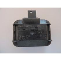 Sensor Chuva Parabrisa Jetta Tiguan Amarok Polo Original